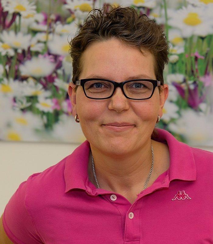 Praxis Brixen | Josefina Hinteregger