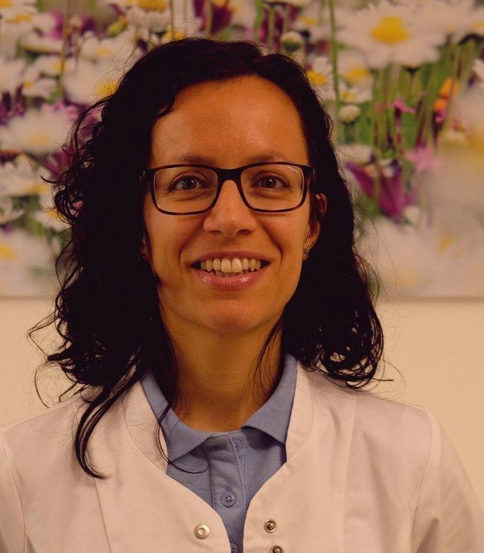 Praxis Brixen   Claudia Petroni