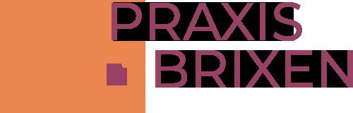Praxis Brixen