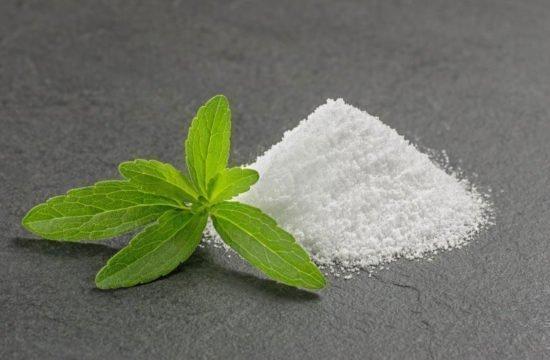 Patienteninformation zur Zuckerkrankheit1